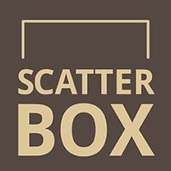 Scatter Box